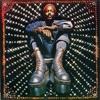 God is Love (Marvin Gaye Rap Instrumental)