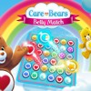 Care Bears Belly Match | A New Journey