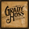 Grady Hoss and the Sidewinders - These Lonely Nights (Ain't Making It Easy)