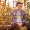 Download Tu Eres Mi Todo - Job Gonzalez Mp3