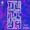 Duniya (ft. Tarun Sagar) [The PRODiiGY's 3AM Remix]