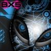 BX5 - C A S C A D E