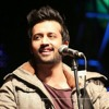 Ankhon Se By Atif Aslam Song Mp3