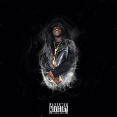 Zoey Dollaz - Anything Feat Ronnie Vop (Prod By Smash David x Boomanauts)
