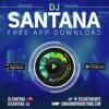 DJ Santana - Alex Bueno Vs Rubby Perez Super Exitos Mix