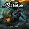 Sabaton - Inmate 4859