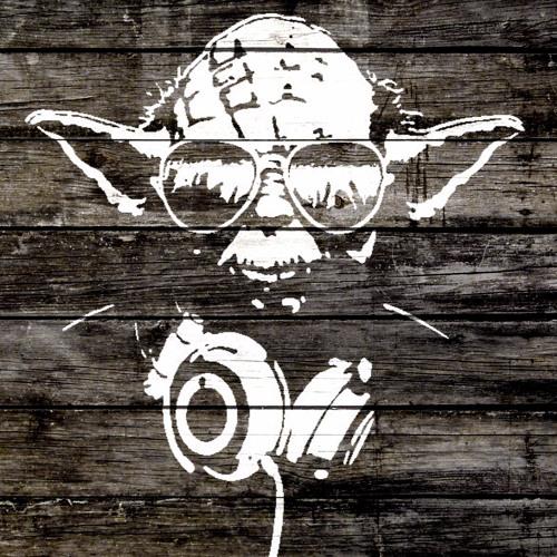 #TLP Mixtapes