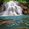 River Flows In You (Beat)Remix - Yiruma