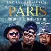 Download Latest Naija Music
