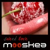 We Love Mooskea Vol 1 Mixed By Kidu