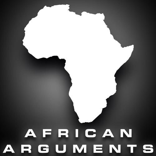AAP#5: China in Africa with Deborah Brautigam