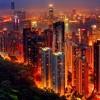 Gorillaz - Hong Kong (wetherbeats bootleg)