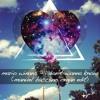 Mario Winans - I Don´t Wanna Know (Manuel Baccano Organ Edit) ***FREE DOWNLOAD***