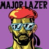Major Lazer-Lean On