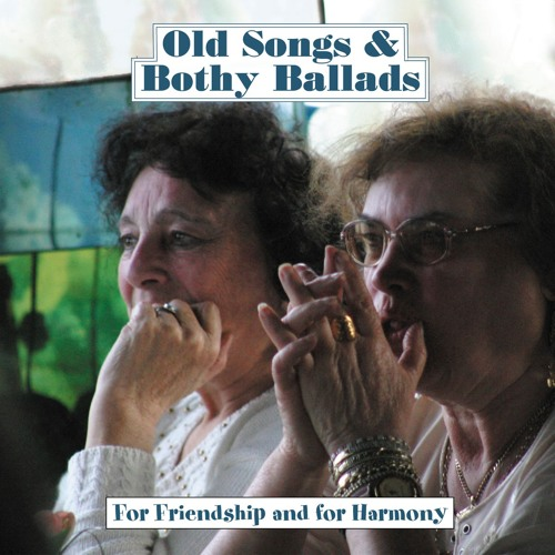 Old Songs 3: For Love and Friendship