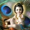 Parthishwara sathya sayeeshwara