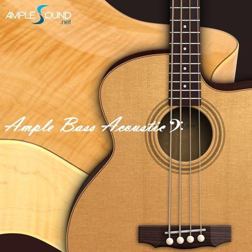 ABA - Jazz G