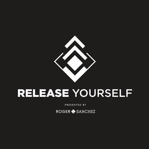 Release Yourself Radio Show #738 Guest Mix - Roger Sanchez Live at Marquee New York