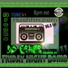 Dj Pease - Friday Night Bomb #11 ( Old Skool Florida Breaks) - Rave Anthems II