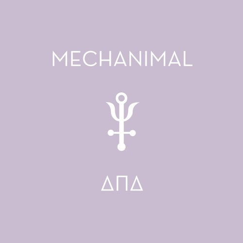 Mechanimal - Sunlight