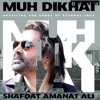Tum Nai Aaye- Shafqat Amanat Ali (2015)