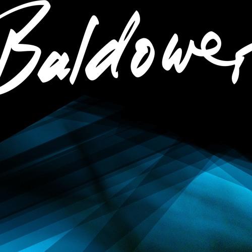 I Have A Gap (feat. Brendan Dawes)