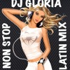 Latin Mixover An Hour Mix From Salsabachatamerenguereggaeton Back To Salsa Dj Gloria Mp3