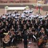 09. Sanctus - De la Misa Santa Cecilia  - Charles Gounod