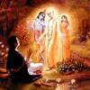 Gaur Nitai Kalna Lecture Yatra Bhaktiratna Sadhu 7 3 2012 Gaur Navadvipa Nitai214