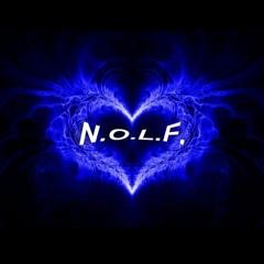 No One Lives Forever - No One Lives Forever (Ни одна жизнь не вечна)