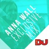 EXCLUSIVE MIX: Anna Wall
