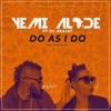 Yemi - Alade - Do - As - I-do - Ft - Dj - Arafat - Prod - By - Selebobo