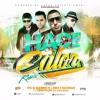 Hacer Calor (Cumbia Vs Mambo)(Dj KennyFlow Exclusive Remix)