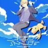 【Hakeru】Brave Heart-Tri.Version- 【Cover】Digimon Adventure Tri.
