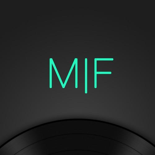 M|F December Podcast 2011