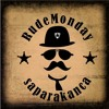 RudeMonday - SID - Sunset di Tanah Anarki (Cover)