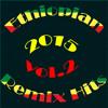 02 Berhanu Tezera Ft. Abiyot - Wegenie Remix Clip01