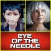 Hafizh Rizqi - Eye Of The Needle ( Cover )| @siamusic @siafurler
