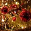 Le manifestazioni caratterizzeranno il periodo natalizio a Tortona