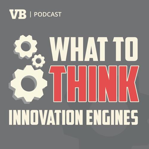 Innovation Engines:  Jonathan Rende, Castlight Health
