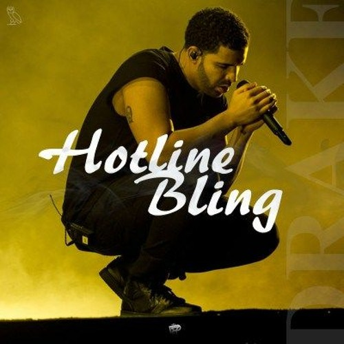 Drake - Hotline Bling (Charlie Puth & Kehlani Cover)-Trap Nation- [Wildfellaz & Arman Cekin Remix]