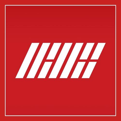 """Lirik Lagu Dan Terjemahan Indonesia """"APOLOGY"""" - iKON"""