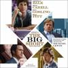 THE BIG SHORT Audiobook Excerpt