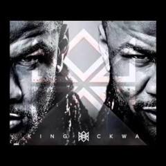 C4 Pedro - Tu És A Mulher (Nato Xel Ha Kizomba Mix) Extended