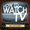 How To Watch TV: The Leftovers Theme