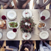 Holiday Party Etiquette
