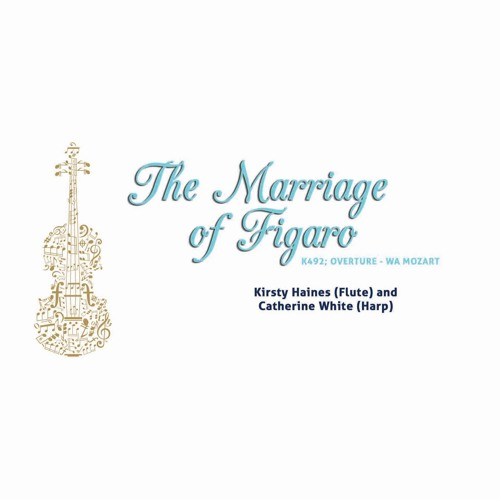 MSJ Expose Musicale 2015 - 01 The Marriage of Figaro - Overture
