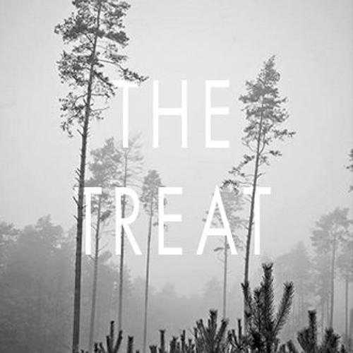 The Treat