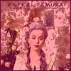 Kafka Tamura - No Hope (That Guy Remix)