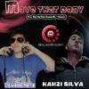 H. Z. - Move that Body [ DJ kLazH! Tribe Re-Wkr Casi 2O16 ] Free Download